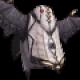 tehwalrus's avatar
