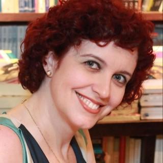 Ronize Aline
