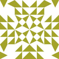 ringcentral avatar image