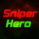 SniperHero