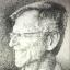 Petr Šponer