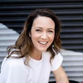 Leonie McCarthy