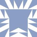 Immagine avatar per nicola