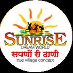 Sunrise Dreamworld