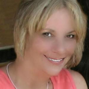 Profile picture for Diane Headley