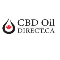 cbdoildirect's picture