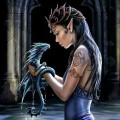 Avatar di Laura