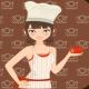 Miss Cuisine