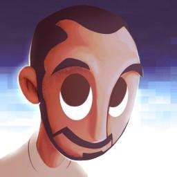 avatar de Juan Romero