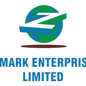 ZUMARK ENTERPRISES LIMITED