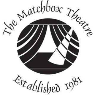 matchboxtheatre