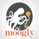 Tamara - Moogly