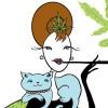 superskirt's avatar
