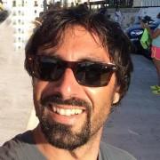 Photo of Igor Gentili