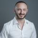 Profile picture of Marco Panichi