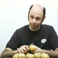 Christophe Robillard avatar