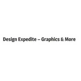Design Expedite