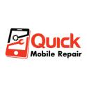 Avatar of quickmobilerepair