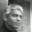 Sudeep Bhaumick