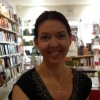 Annelise Mitchell