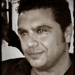 José Ignacio Méndez