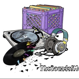 the_sound_of_metal at Discogs