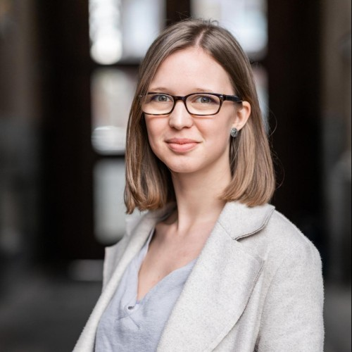 Christina Göhler