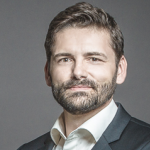 Rechtsanwalt Thomas Schwenke