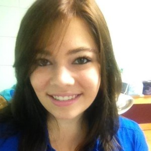 Profile picture for Melody Wildoner