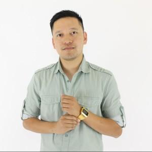 Emmanuel Lao