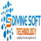 Photo of divinesofttechnology