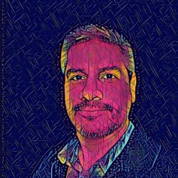 Abel García Nájera