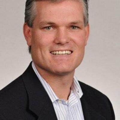 Sean Thompson