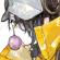 Draewyn's avatar