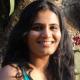 Deepika Betgeri