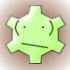Аватар пользователя fluinia