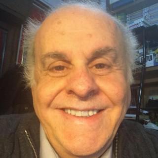 Alessandro Zucchelli