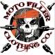 Profile picture of motofiller