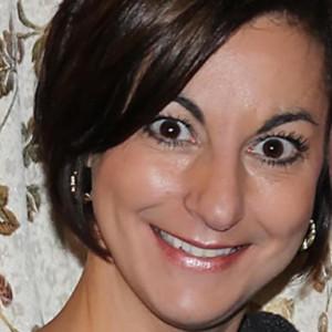 Maria Scott's picture