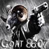 Goataroni's Photo