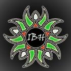 View InBetweenHonor's Profile
