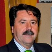 Antonio del Arco