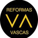 ReformasBilbao