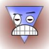 Avatar Of Md Badhon