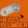 HellsPlumber