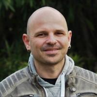 Avatar of Marc Montañés