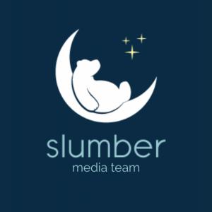 Slumber Media