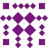 Tamarack Mountain Studio