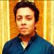 Ali Raza Naeem