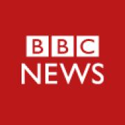 BBC News Русская служба
